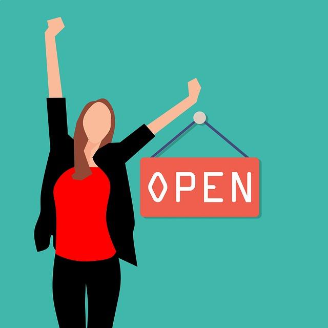 Giv nu små virksomheder mulighed for opgaver i kommunerne