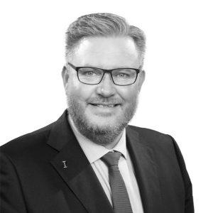 Henrik Hahn-Nissen